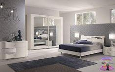 Bedroom Bed Design, Modern Bedroom, Girls Bedroom, Bedroom Decor, Makeup Studio Decor, Bedroom Layouts, Baby Room Decor, Decoration, Future House