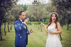 #wedding #groom #bride