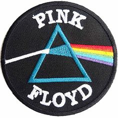 Pink Floyd hardcore heavy metal rock band Embroidered Iron On Patches #O# WITH FREE GIFT Patch Cube http://www.amazon.com/dp/B00LR9K2A6/ref=cm_sw_r_pi_dp_I1Lvwb1ZTPASG