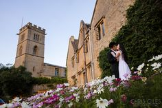 Ye Vonn and Nicholas' Two Day pre wedding and engagement shoot starting at Buckland Manor and ending at the lavender fields and villages of the Cotswolds. Lavender Fields, Couple Shoot, Engagement Shoots, Acre, Countryside, Wedding Photography, Weddings, Building, Travel