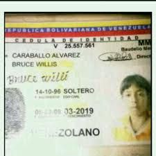 solo en venezuela