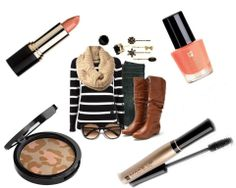 - li03 Rossetto Australan sand - p018 Polvere illuminante multicolore Precious pink - n014 Smalto Summer sunset - m001 New dimension lash m Fm Cosmetics, Choices, Cashmere, Take That, Blush, Make Up, Lipstick, Group, Signs