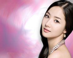 Actress Park Min Young Joins Jun Ji Hyun at New Management