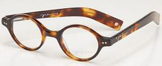 John Lennon Number 9 Dream Eyeglasses