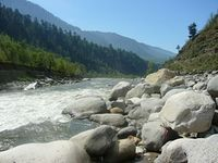 Himachal 3 Star Holiday Package