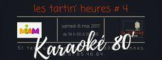 Brocante Vintage Store Ventes Ephémères, popup store, location d'espaces événementiels Vannes Morbihan
