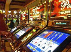 играть в игровые автоматы в интернете онлайн