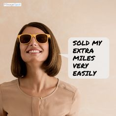 Sell Airline Miles For Cash Credit Card Points, Easy