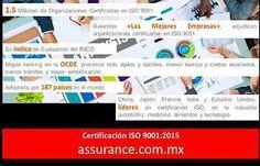CAPACITACIONES, CERTIFICACIONES ISO, RECLUTAMIENTO, AUDITORIAS  #Capacitaciones, #Certificaciones, #Reclutamiento, #Auditorias