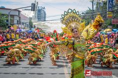 Get the most out of your Sinulog 2016 experience this year. Buy your tickets now for the Sinulog 2016 Grand Parade on January Sinulog, Cebu, Ticket, Holidays, January, Stuff To Buy, Holidays Events, Holiday, Vacation