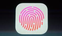 Viene una oleada de dispositivos Android con sensor de huellas digitales para el pr�ximo a�o on http://conectica.com.mx