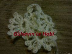 crochelinhasagulhas: Xale em crochê Crochet Necklace, Beanie, Blog, Point, Shawl, How To Make Crafts, Made By Hands, Crochet Shawl, Patterns