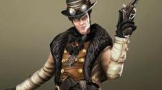 Reaver: Fable 3