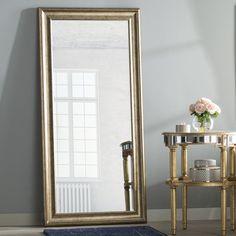100 Best Full Length Mirror Design Inspiration Ideas Full Length Mirror Home Decor Decor