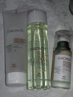 Natura Cosmetics, Perfume, Mason Jars, Shampoo, Skin Care, Personal Care, Bottle, Blog, Beauty