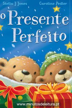 Teddy Bear, Education, Christmas Ornaments, Cool Stuff, Toys, Holiday Decor, Animals, Data, Inspired