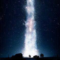Konular: Farklı Gezegenlere Yerleşmek, Yaşanabilir Bölge, Işık Hızında Yolculuk, Bilim-Kurguda Hatalar, Dünya Dışı Akıll... – Evrim Ağacı