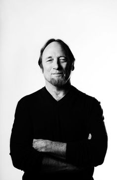 Stephen Stills is one of rock music's most enduring figures with a career now spanning six decades, multiple solo works, and four hugely influential groups – Manassas, Buffalo Springfield, Crosby, Stills & Nash (CSN), and Crosby, Stills, Nash & Young (CSNY).