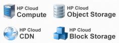 HP expande serviços em nuvem