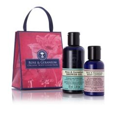 Organic skin care and body care products from our online store. Neal's Yard Remedies organic skin and body care and natural remedies use the finest organic and natural ingredients. Shop Online for our range of Organic Skin Care and Natural Remedies. Organic Roses, Organic Beauty, Organic Skin Care, Organic Lifestyle, Geraniums, Shower Gel, Body Lotion, Perfume Bottles, Collection