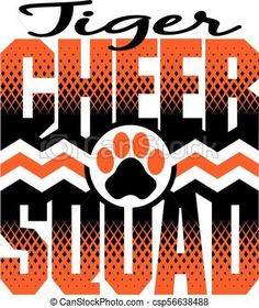 tiger cheer squad - - So Funny Epic Fails Pictures Cheer Tryouts, Cheerleading Jumps, Cheerleading Shirts, Football Cheer, Cheer Camp, Cheer Coaches, Football Signs, Dance Team Shirts, Cheer Mom Shirts