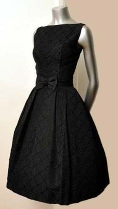 New vintage clothes women dresses classy chic 70 ideas Vintage Dresses 50s, Vestidos Vintage, 50s Dresses, Trendy Dresses, Tight Dresses, Cute Dresses, Vintage Outfits, Fashion Dresses, Vintage Fashion