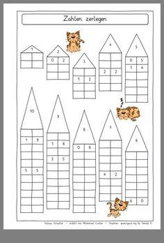 состав числа до 10 тренажер распечатать: 6 тыс изображений найдено в Яндекс.Картинках Learning Techniques, Teaching Methods, Teaching Strategies, Kids Math Worksheets, Classroom Activities, Activities For Kids, Effective Classroom Management, Classroom Management Plan, Math Addition