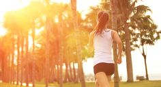 Exercise can lead to a life threatening anaphylactic reaction. Understanding the risk factors and causes for exercise-induced anaphylaxis can help you avoid this stressful experience. Fitness Tips, Health Fitness, Get Skinny Legs, Lean Legs, Fitness Activity Tracker, Creative Kids Snacks, Healthy Filling Snacks, Healthy Food, Health Motivation