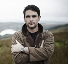 Sharing a mutual passion for adventure and exploration, Bremont is thrilled to be supporting expedition leader, writer and photographer Levison Wood as he embarks on a year-long challenge to become the first person to successfully walk the entire length of the River Nile. Walking The Nile, Levison Wood, Henley On Thames, Foxy Brown, The Dreamers, Beautiful People, Eye Candy, Writer, Rings For Men
