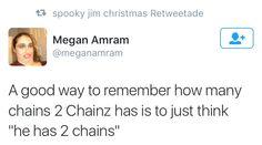 maech 28th ✧ josh dun retweeted this on twitter