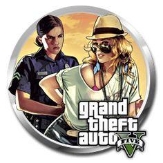 Gta 5 Pc Game, Gta 5 Games, Pc Games, Video Games, Gta V Five, Gta V 5, San Andreas, Gta 5 Mobile, Play Gta 5