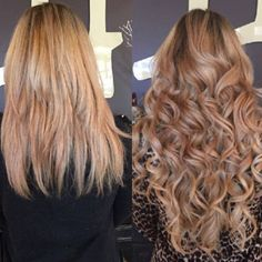 Extensions done by Beauty Ideas, Long Hair Styles, Long Hairstyle, Long Haircuts, Long Hair Cuts, Long Hairstyles, Long Hair Dos