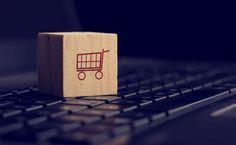 Online-Shop Betreiber – wie baue ich Vertrauen zu Neukunden auf? - Im Internet ist der E-Commerce einer der wichtigsten Trends überhaupt. Neben etablierten Marken großer Versandhandelshäuser tummeln sich auch immer mehr kleine Anbieter im Shop-Bereich, die ihr Sortiment auf bestimmte Zielgruppen hin spezialisiert haben. Kleinen E-Commerce-Anbietern, die ihren Sh...
