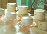 Pure Home Couture Hamilton, Place Cards, Place Card Holders, Pure Products, Couture