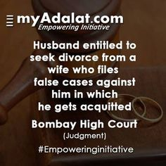 https://flic.kr/p/FMYPPh | Bombay High Court |  Myadalat.com is an online portal or #empoweringInitiative where any law student, lawyers, advocate and CA/CSS/ACC can sign up and legal advice