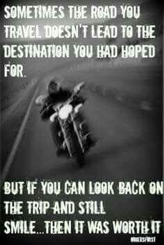 93 Biker Quotes memes colection for bike lovers wheel throttle gear therapy rider Harley Davidson Quotes, Harley Davidson Motorcycles, Triumph Motorcycles, Custom Motorcycles, Motocross, Motorcycle Humor, Motorcycle Rides, Hyabusa Motorcycle, Motorcycle Riding Quotes