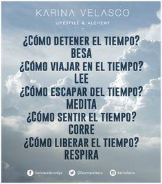 karina velasco (@karinavelasco)   Twitter