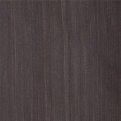 Rosewood Grain Sandstone, Additional Name - BStone.com