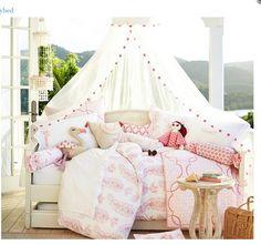 Kinderzimmer, Mädchenschlafzimmer, Schlafzimmer Ideen, Traum Schlafzimmer,  Gästezimmer, Traumzimmer, Kinderzimmer Ideen, Kleinkinderzimmer,  Schlafzimmer