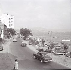Tarabya (Therapia) İstanbul. Istanbul, Historical Pictures, Best Cities, Albania, Vintage Photographs, Old Pictures, Once Upon A Time, Old Town, To Go