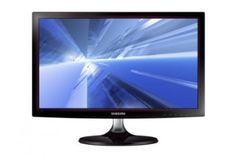 Monitor Samsung C500 Series S27C500H 27-Inch Screen LED-Lit Monitor #Monitor #Samsung