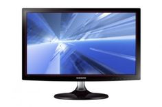 Monitor Samsung C500 Series S27C500H 27-Inch Screen LED-Lit Monitor #Monitor #Samsung