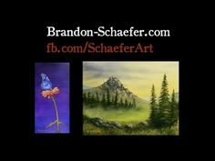 01 - Introduction - Acrylic Painting Course.....this a complete 30 lesson course.