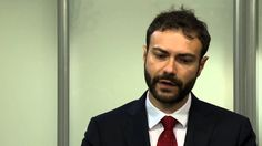 GIG ECONOMY AND LABOUR RIGHTS: Useful info from Valerio De Stefano, ILO Technical Officer on Non-Standard Forms of Employment http://www.ilo.org/travail/whatwedo/eventsandmeetings/WCMS_314026/lang--en/index.htm It includes 'crowd-work' and 'work-on-demand via apps.  Read also: ILO BLOG http://iloblog.org/2015/07/10/regulating-work-in-the-gig-economy/