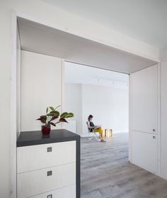 AuBergewohnlich #Interior Design Haus 2018 Modernes Design Loft   Neun Erstaunliche Modelle  #Designers #Living Room #Wohnungen #Innen Ideen #Neueste #Wohnzimmer #u2026