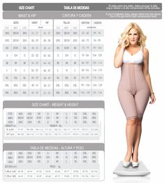adad6790ab2 Fajas Postparto DPrada 046 Postpartum Girdles After Pregnancy Liposuction  Shaper CocoaOptic 2XS   Check out this great product. (Note Amazon  affiliate link)