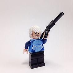 """Get off your ***"" . . . . . #Lego #Legos #quciksikver #legoquicksilver #avengers #avengersageofultron #avengers2 #legoavengers #legoavengersageofultron #legosid #lizard150legos #lego_chuck #lego_builder12pic #lego_awesomeness_fan #minifigs #legominifigs #legominifig #minifig #minfigure #legominifigure #minifigures #legominifigures #ricks_bricks #ricksbricksrebooted #brickleague #brickcentral #bricknetwork #bricksbymind"