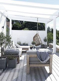 My summer lounge (stilinspiration)                                                                                                                                                                                 More