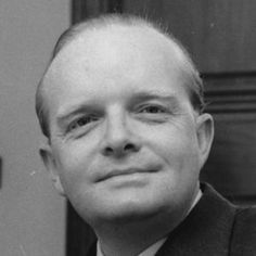 Sept 30, 1924 Truman Capote born in New Orleans, Louisiana. Truman Capote was a trailblazing writer of Southern descent known for the works Breakfast at Tiffany's and In Cold Blood, among others.