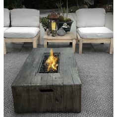 30 Inspiring Fire Pit Ideas For Backyard - Your backyard is a place and makes you would like to hang out your friends all or grill barbecues. My point is, the backyard is one of the places that.